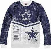 Dallas Cowboys Men's Clothing