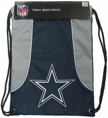 Dallas Cowboys STRING Pack