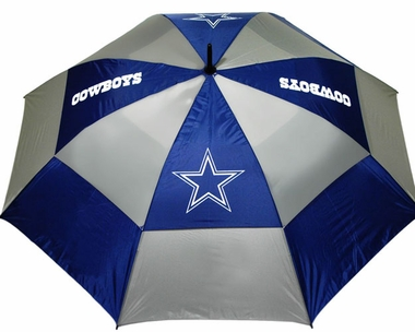 Dallas Cowboys Umbrella