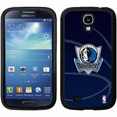 Dallas Mavericks Electronics Cases