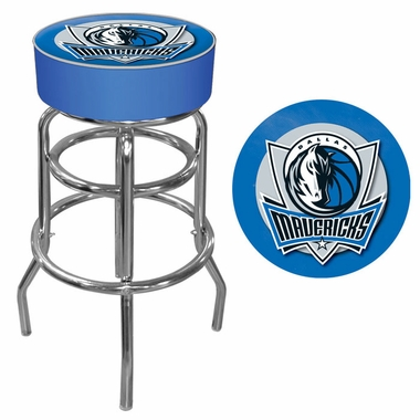 Dallas Mavericks Barstool