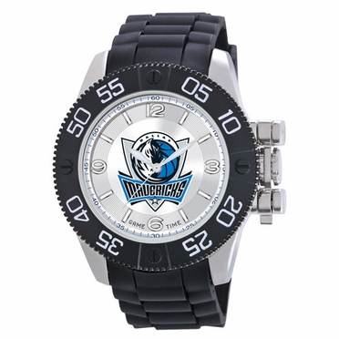 Dallas Mavericks Beast Watch