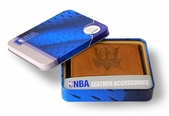 Dallas Mavericks Bags & Wallets