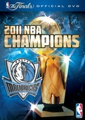 Dallas Mavericks Gifts and Games