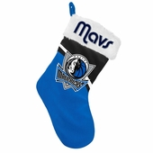 Dallas Mavericks Christmas