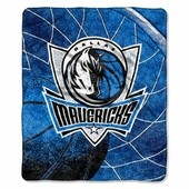Dallas Mavericks Bedding & Bath