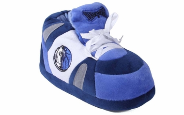 Dallas Mavericks Unisex Sneaker Slippers