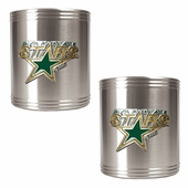 Dallas Stars Tailgating
