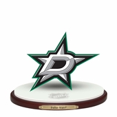 Dallas Stars Gifts and Games