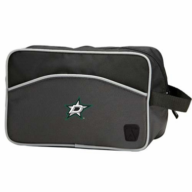 Dallas Stars Action Travel Kit (Black)