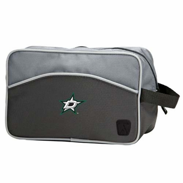 Dallas Stars Action Travel Kit (Team Color)