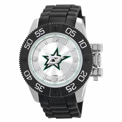 Dallas Stars Beast Watch