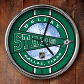 Dallas Stars Home Decor
