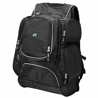 Dallas Stars Executive Backpack