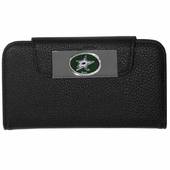 Dallas Stars Electronics Cases