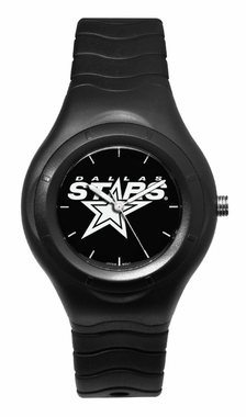 Dallas Stars Mens Shadow Watch