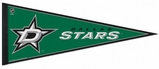 Dallas Stars Merchandise Gifts and Clothing