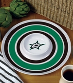 Dallas Stars Kitchen & Dining