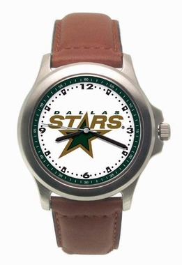Dallas Stars Rookie Men's Watch