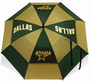Dallas Stars Umbrella