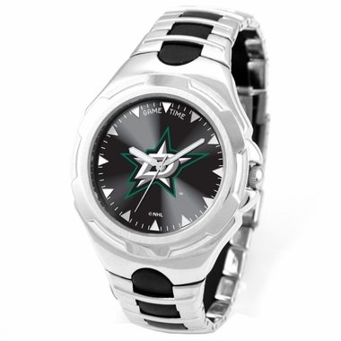 Dallas Stars Victory Mens Watch