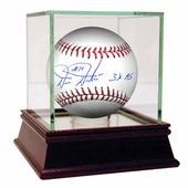 Philadelphia Phillies Autographed