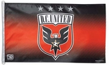 DC United Merchandise Gifts and Clothing