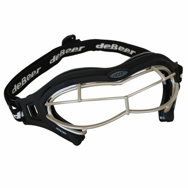 deBeer Lucent SI Goggle