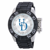 University of Delaware Watches & Jewelry