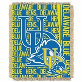 University of Delaware Bedding & Bath