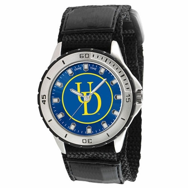 Delaware Mens Veteran Watch