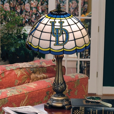 Delaware Tiffany Table Lamp