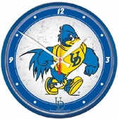 University of Delaware Home Decor