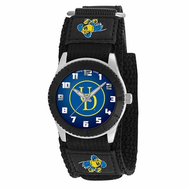 Delaware Youth Rookie Watch (Black)