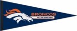 Denver Broncos Merchandise Gifts and Clothing
