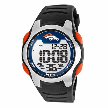 Denver Broncos Training Camp Watch