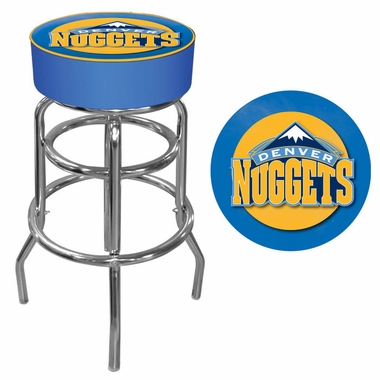 Denver Nuggets Barstool