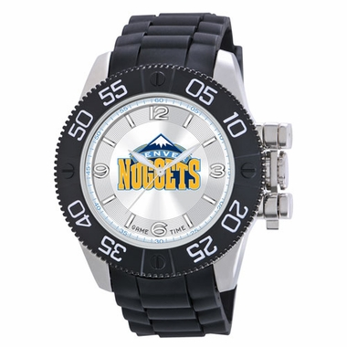 Denver Nuggets Beast Watch