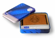 Denver Nuggets Bags & Wallets