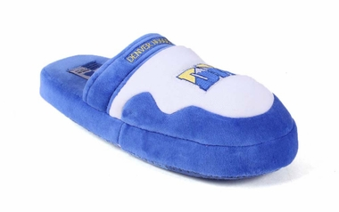 Denver Nuggets Unisex Scuff Slippers
