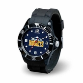 Denver Nuggets Watches & Jewelry