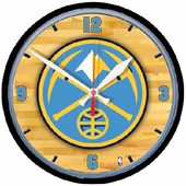 Denver Nuggets Home Decor