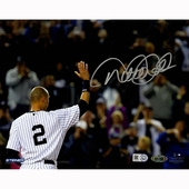 New York Yankees Autographed