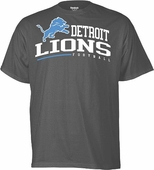 Detroit Lions Men's Clothing