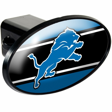 Detroit Lions Economy Trailer Hitch