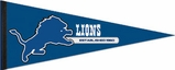 Detroit Lions Merchandise Gifts and Clothing