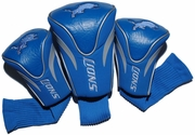 Detroit Lions Golf Accessories