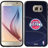 Detroit Pistons Electronics Cases