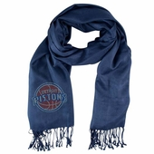 Detroit Pistons Women's Clothing