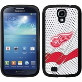 Detroit Red Wings Electronics Cases